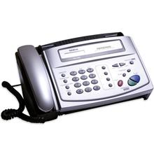 brother Fax-236S FAX